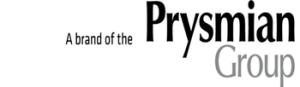 medium_brand_of_prysmian_group