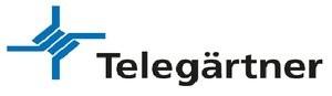 medium_telegartner